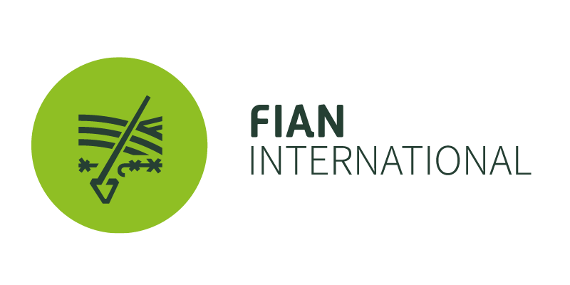 logo fian IS 2019